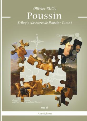 Poussin Trilogie