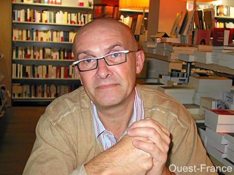 Ouest-France dec 2009